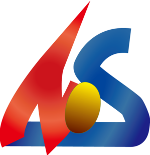 Logo140205