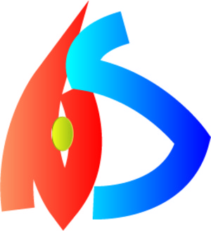 Logo141029