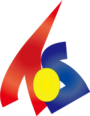 Logo141029_2