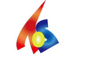 Logo150206